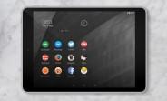 Hem Wi-Fi hem de 4G sürümlerinde Nokia T20 tablet yüzeyi, fiyatı açıklandı