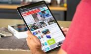 Samsung Galaxy Tab S8 Ultra, Galaxy S22 Serisiyle Birlikte Çıkacağı Söylentileri