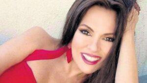 Aydan Şener: Oyunculuğu bırakmadım, ara verdim, şimdi geri dönmeye hazırım