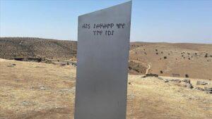 Göbeklitepe'den sonra Diyarbakır'da ortaya çıktı.