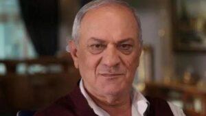 Metin Çekmez'in cenazesinin bilgileri ortaya çıktı