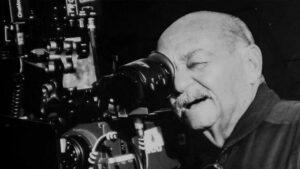 Yeşilçam'ın unutulmaz yönetmeni Aram Gülyüz 10 yazıda