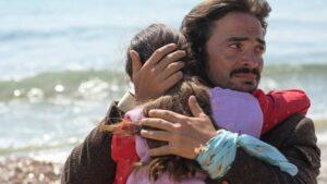 Bir Zamanlar Kıbrıs ne zaman başlayacak?  Kıbrıs: Zafere Doğru yeni sezon fragmanı mı yayınlandı?