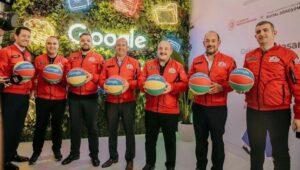 Google Oyun Akademisi Türkiye'de faaliyetlerine başladı