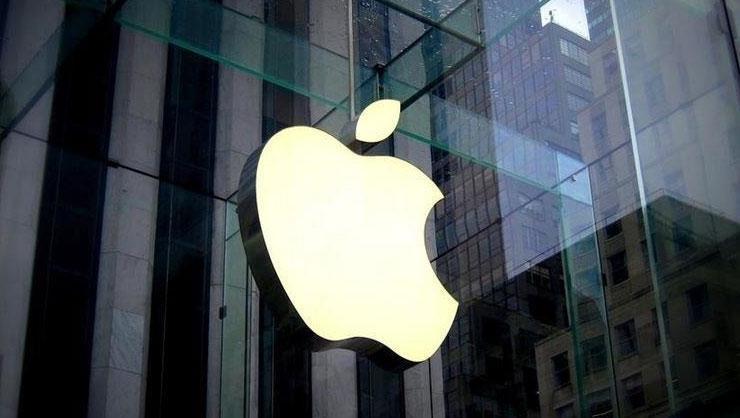 Instagram'daki köle satışı haberinin ardından Apple'ın Facebook'u tehdit ettiği ortaya çıktı.