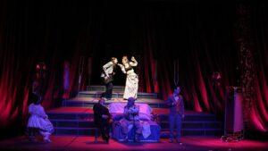 İstanbul kültür rehberi: İstanbullular bu hafta konser, tiyatro ve festivallerle dolacak