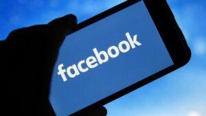 1,5 milyar Facebook kullanıcısının verileri satışa çıktı
