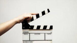 9. Boğaziçi Film Festivali'nin açılış ve kapanış filmleri belli oldu.