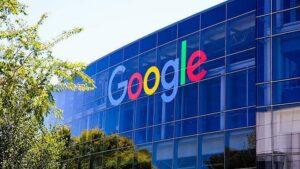 Google, Microsoft'un arama motoru Bing'de en çok aranan kelimedir.