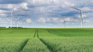 Türkiye'de yeşil enerji sertifikalarına talepte hızlı artış bekleniyor