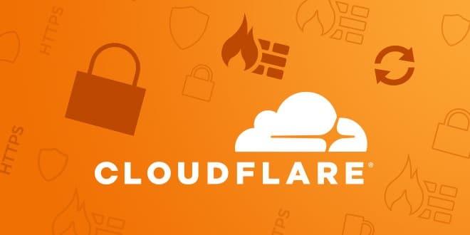 Cloudflare Kurulumu ve Ayarları
