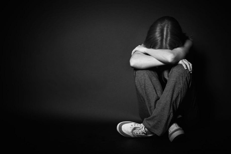 Depresyon Nedir? Belirtileri Nelerdir? Nasıl Düzeltilir?