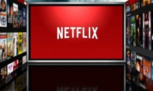 En İyi Netflix Dizileri 2020