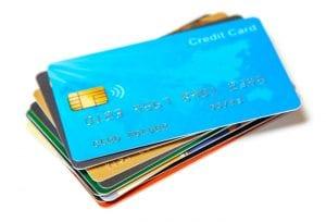 Kredi kartı Yapılandırma - Taksitlendirme