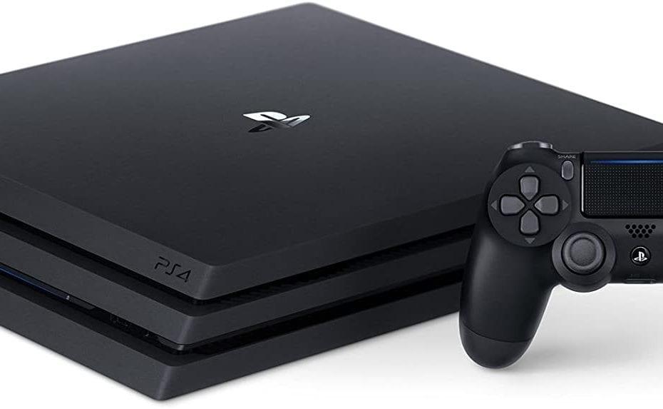 PlayStation Kardeşliği