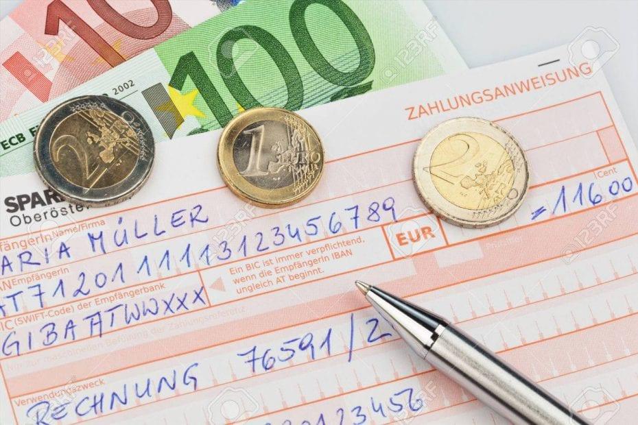 Türk Bankaları Swift Kodları