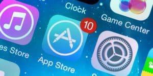 2020'nin En İyi iOS Uygulamaları